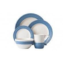 LE PANNIER DELFT BLUE collection