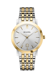 $149.50 Classic Men\'s Watch