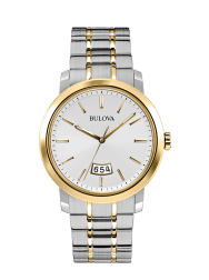 $262.00 Classic Men\'s Watch