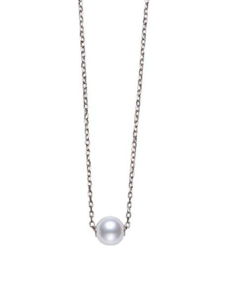 $690.00 Akoya Cultured Pearl Pendant