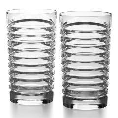 Highball Glass Set of 2