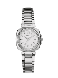 $449.00 Diamond Women's Watch
