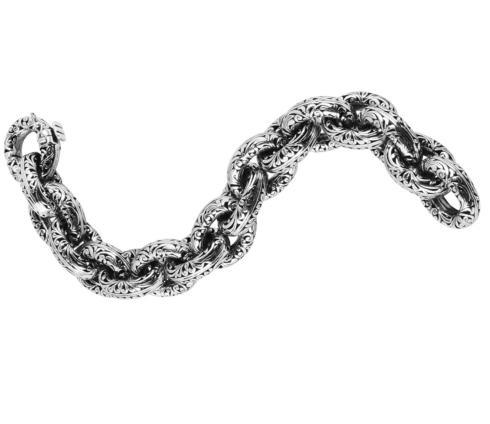 $990.00 Link Bracelet