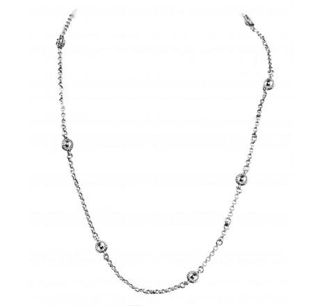 36 Inch Necklace