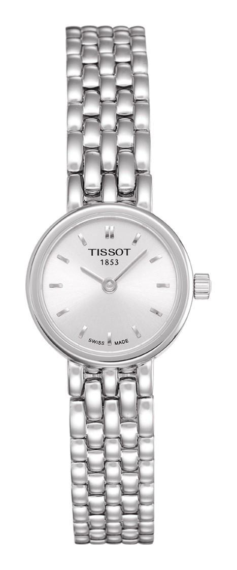 $162.50 Lovely Women's Quartz Silver Dial With Stainless Steel Bracelet