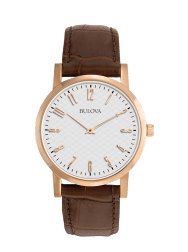 $199.00 Classic Women's Watch