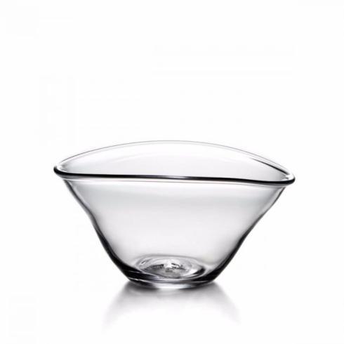 Simon Pearce   Barre Bowl Medium $145.00