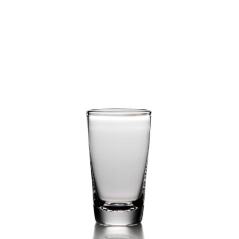 $65.00 Ascutney Highball Glass