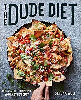 SOUTH Exclusives   Dude Diet $28.99