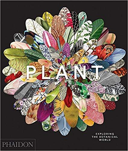 SOUTH Exclusives   PLANT - Exploring The Botanical World $59.95