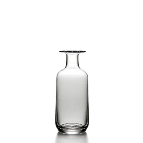 $125.00 Gretchen Vase, Medium