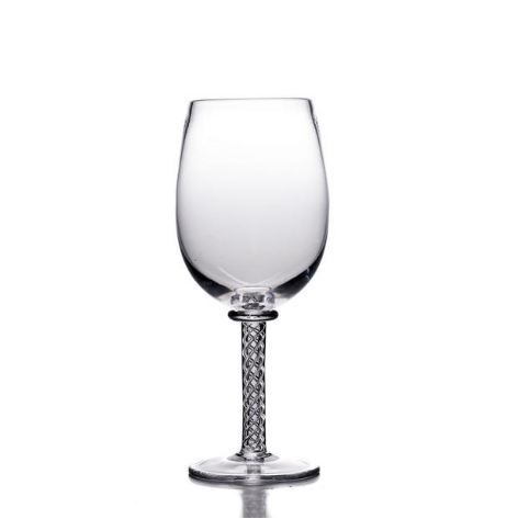Stratton Red Wine Glass collection with 1 products
