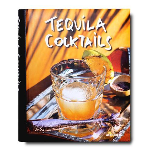 SOUTH Exclusives   Tequila Cocktails $50.00
