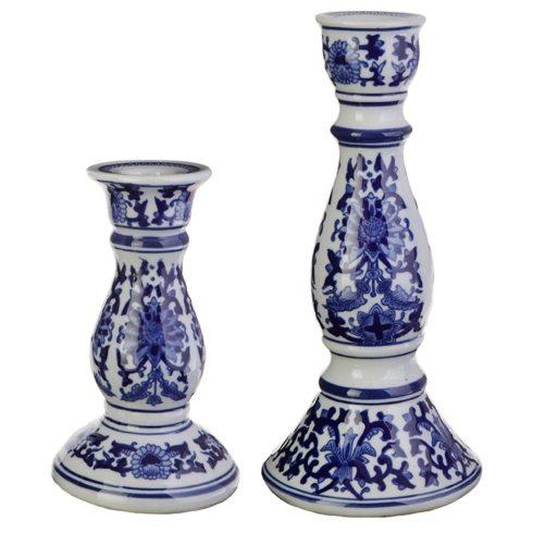 $35.00 7\' Chinese candle stick