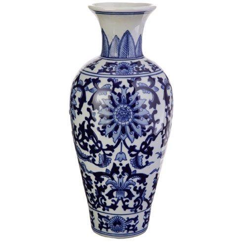 $50.00 11\' vase