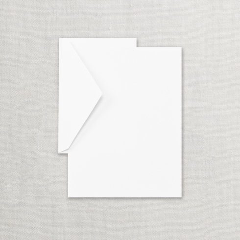 LETTER SHEETS & ENVELOPES collection with 9 products