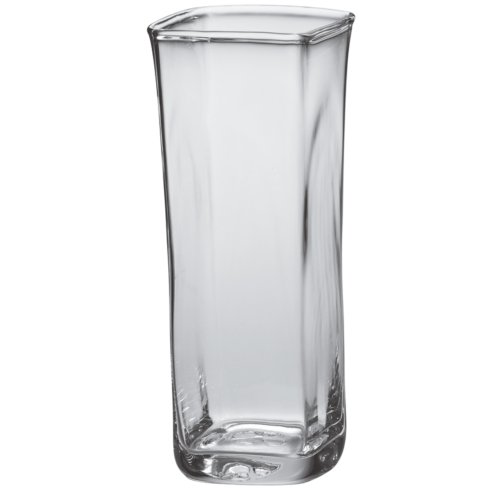 Woodbury Vase XL collection with 1 products