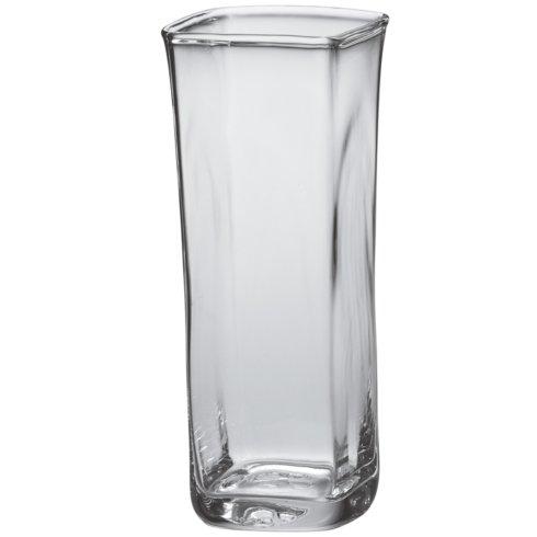 $275.00 Woodbury Vase XL