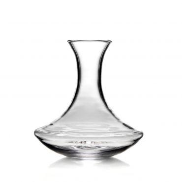 Madison Wine Decanter collection with 1 products