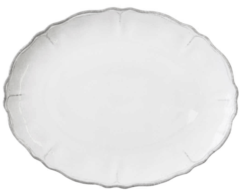 Rustiqua Antiqua White 16