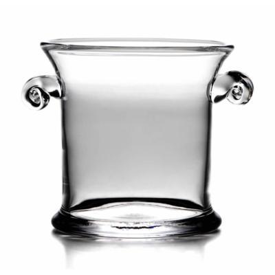 $200.00 Norwich Ice Bucket L