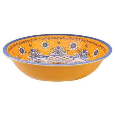 Le Cadeaux   salad bowl for 2  $27.00
