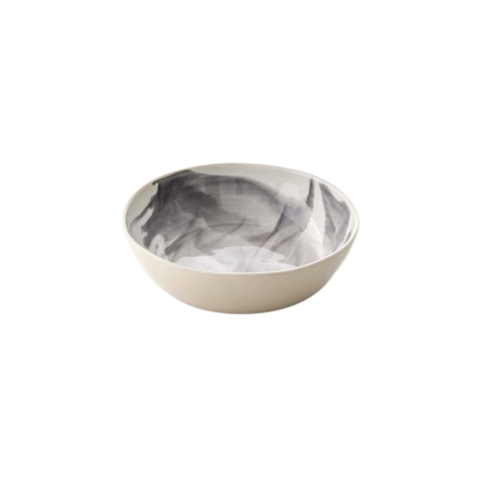 Marble Pasta Bowl - Stratus collection with 1 products