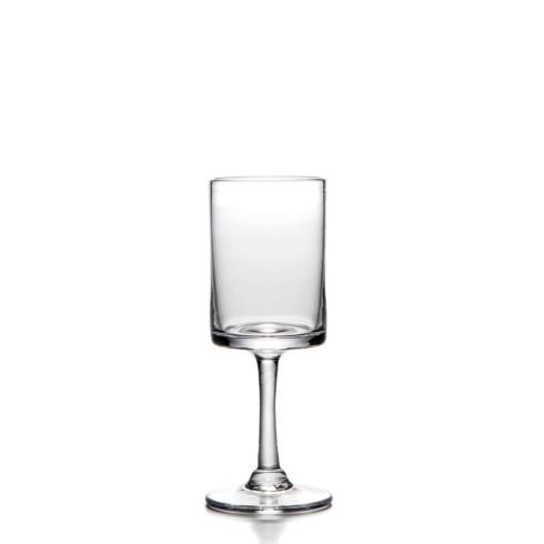 $75.00 Ascutney White Wine