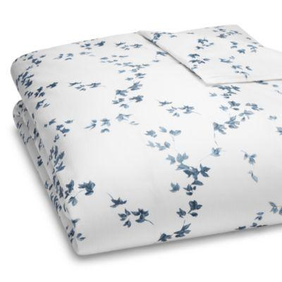 $650.00 Tenora Duvet Cover Full/Queen