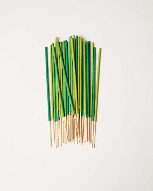 Citronella Incense collection with 1 products