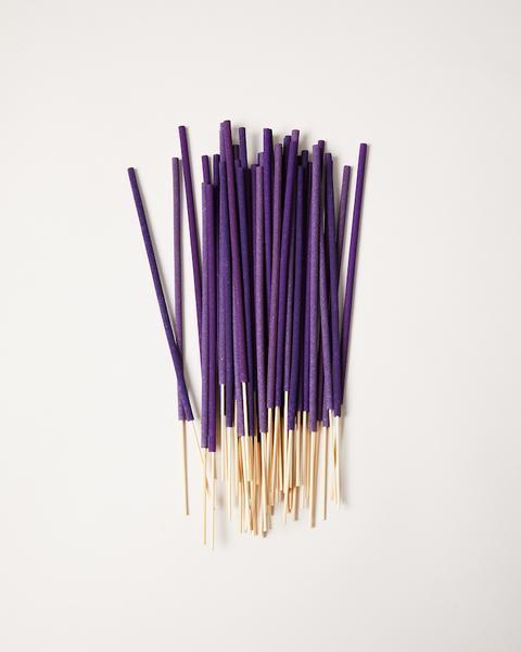 $24.00 Lavender Incense