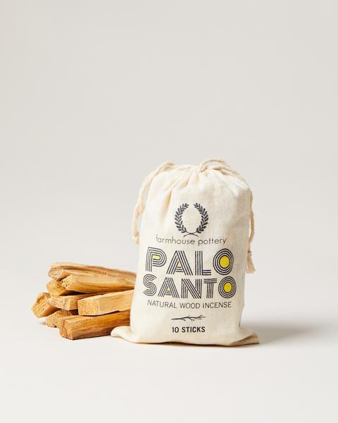 Palo Santo Sicks