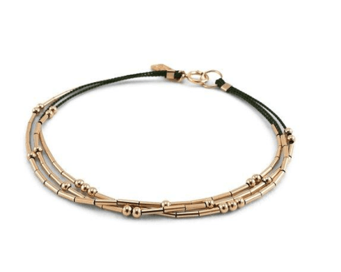 Ara Bracelet - Moss  collection with 1 products
