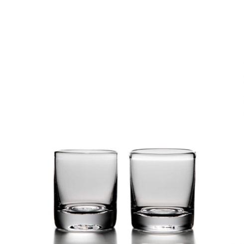 $130.00 Ascutney Double Old-Fashioned Set/2