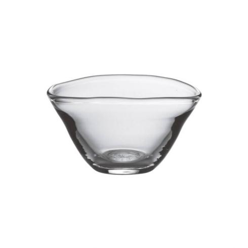 Barre Bowl SM collection with 1 products
