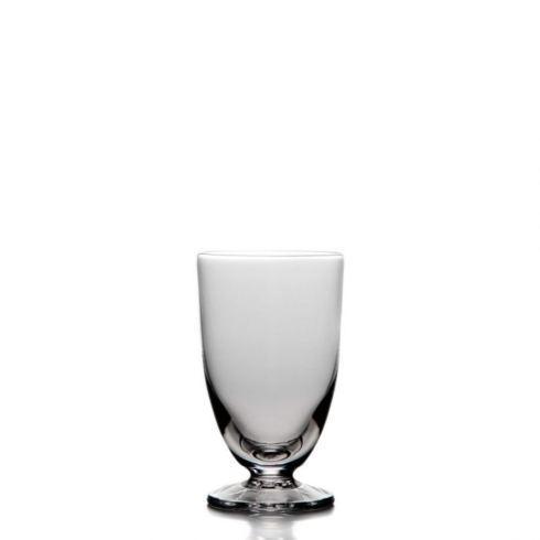 $65.00 Barre Goblet
