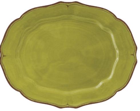 $58.00 Basque Olive XL Tray