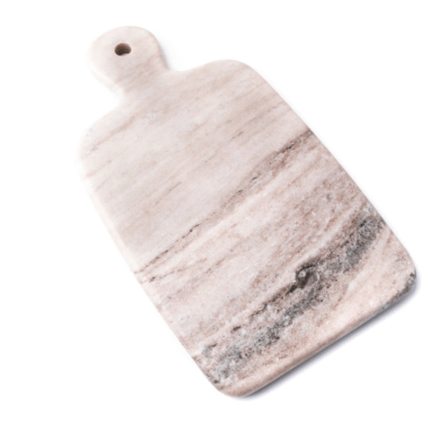 $38.00 Beige Marble Board MD