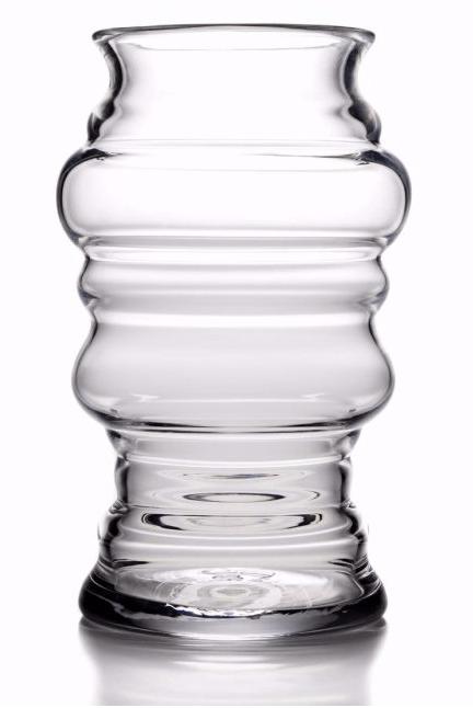$275.00 Bloomfield Vase Large