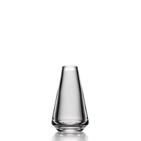 $65.00 Bristol Bud Vase