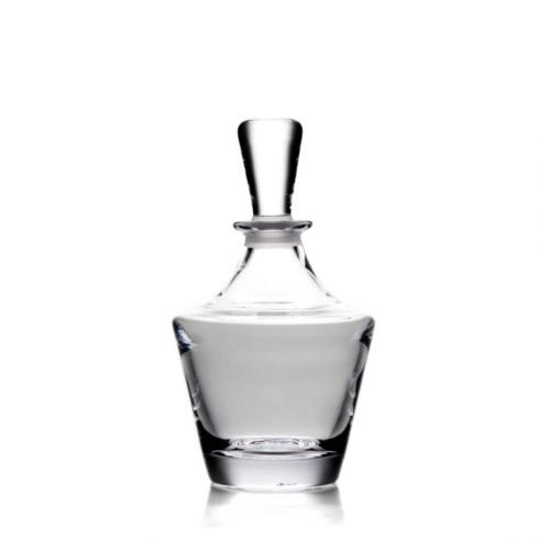 Bristol Decanter collection with 1 products