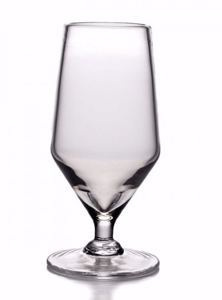 $75.00 Bristol Glass