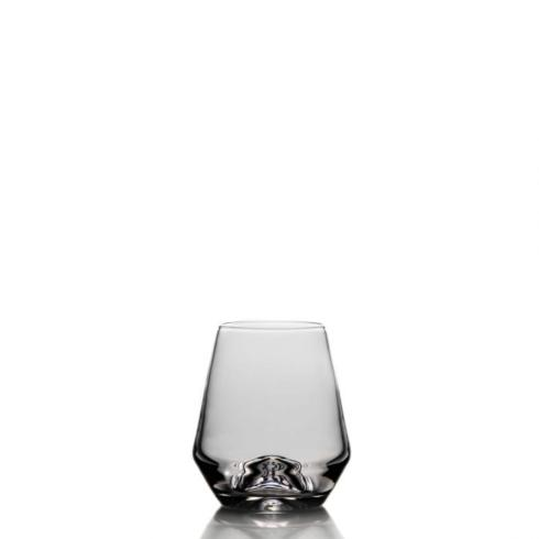 Bristol Tumbler collection with 1 products