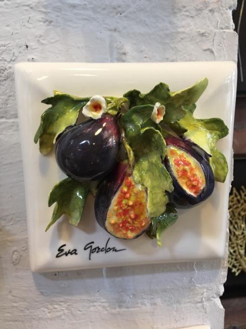 $140.00 Figs Tile