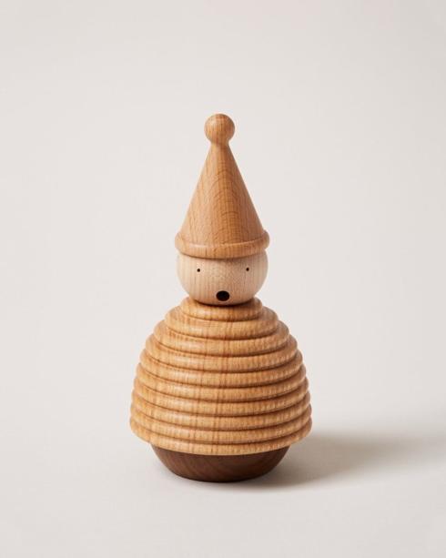 $145.00 Fritz Crafted Woodland Smoker