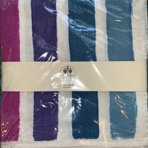 Gammacolori Table Runner SM collection with 1 products
