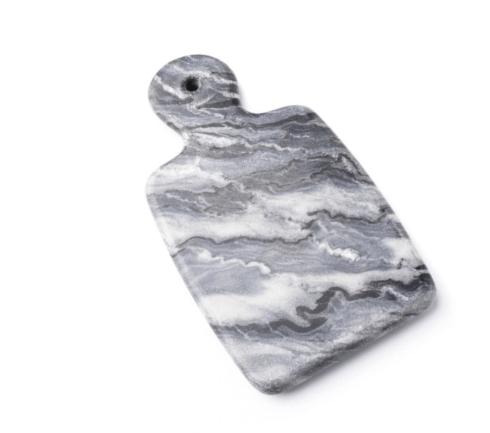 $28.00 Grey Marble Board SM