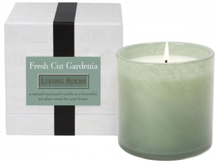 $60.00 Fresh Cut Gardenia / Living Room