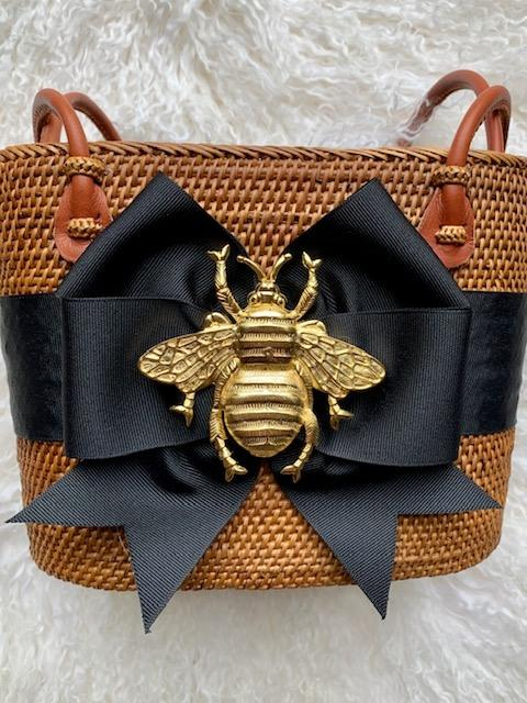 Bow Bee Bag collection with 1 products
