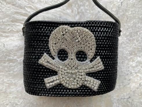 Skull Bag collection with 1 products